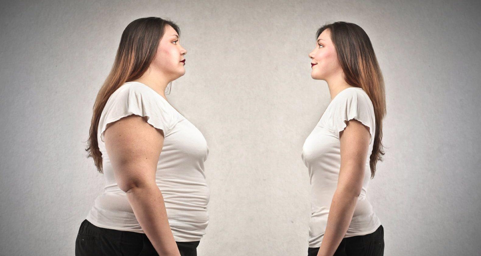 лечение ожирения гипнозом в Казани и в Москве
