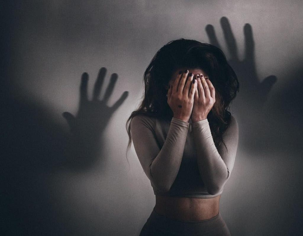 гипноз от страха