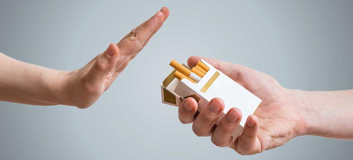 гипноз от курения в Москве